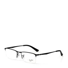 Ray-Ban/雷朋光学 时尚休闲眼镜架RB6281D图片