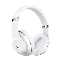 Beats Studio Wireless 头戴式 蓝牙无线 降噪耳机 含麦克风图片