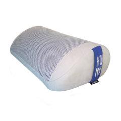 Flexound HUMU 感音音响 Feelsound Audio智能抱枕音乐枕头图片