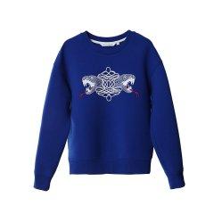 【Designer Womenwear】taoray taoray/taoray taoray/男女同款/刺绣卫衣/女卫衣图片