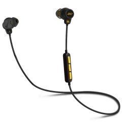 JBL Under Armour 1.5升级版UA安德玛苹果线控通用挂耳运动耳塞蓝牙耳机图片