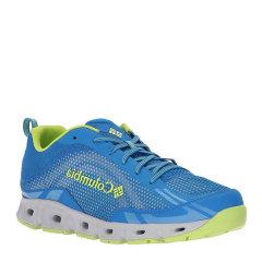 【包税】Columbia/哥伦比亚 男士新款休闲透气户外运动鞋 低帮徒步鞋 户外男士徒步鞋 1767611图片