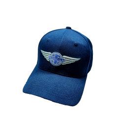 MORGAN CARS 摩根汽车logo印制经典款棒球帽图片