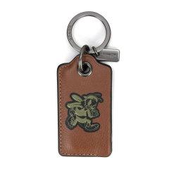 【18春夏】COACH/蔻驰  多用 挂件 钥匙扣 啤酒开瓶器 18888图片