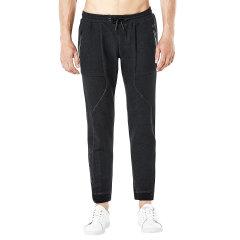 美国HOTSUIT男长裤BLACK LABEL/黑标冬季保暖休闲裤男裤运动卫裤图片