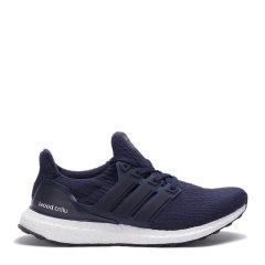 adidas/阿迪达斯 男 Ultra boost爆款经典时尚缓震防滑耐磨跑步鞋 BA8843/S76775/BB6059图片