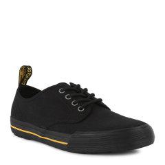 【包税】DR.MARTENS/DR.MARTENS  马丁大夫男鞋女鞋运动系带帆布低帮休闲情侣单鞋 21951001图片