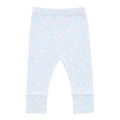 Sheridan/雪瑞丹 母婴用品宝宝洛比婴儿长裤Design lifestyle图片