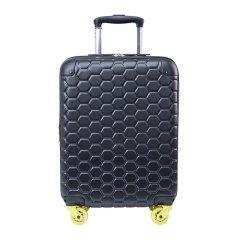 【国内现货】CARPISA/CARPISA 中性款式树脂聚碳酸酯万向轮旅行箱行李箱拉杆箱图片