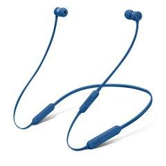 beats beatsX 无线蓝牙耳机 入耳式跑步健身运动耳麦  国行原封 苹果维修站一年质保图片