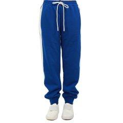 【Designer Womenwear】taoray taoray/taoray taoray18秋冬新品女士裤装/女士休闲裤/男女同款图片