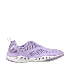 【19新款】哥伦比亚/Columbia   女透气速干休闲 运动鞋  户外 女士 徒步鞋 1847161图片