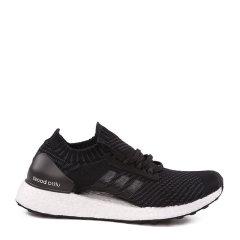 阿迪达斯Adidas 女 Ultra BOOST经典潮流缓震运动休闲跑步鞋 BB3434/BB6155/BB6162图片