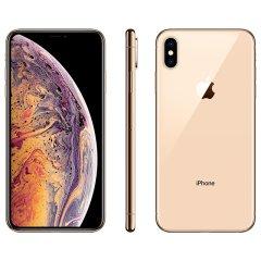 Apple/苹果 iPhone XS Max 256GB 移动联通电信4G手机 双卡双待【官方授权】【12.17同价】图片
