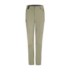 MAMMUT/猛犸象  男款长裤-Runbold Pants Men 1020-06813 【2017春夏新款】图片
