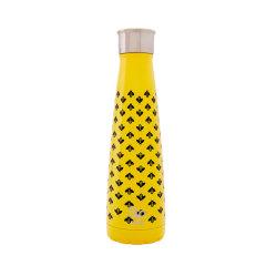 SWELL S'ip不锈钢保温瓶图片