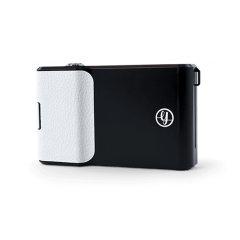 Prynt 手机拍立得外壳(四色可选) + 1套拍立得相机纸 X40 IPHONE 7 Plus/IPHONE 6S Plus/IPHONE6 Plus图片