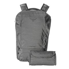 OSPREY/小鹰像素 美国品牌 城市休闲 商务通勤  旅行双肩背包图片