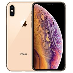 Apple/苹果 iPhone XS 256GB A2100 苹果XS 移动联通电信4G手机图片