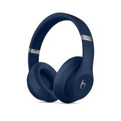 Beats Studio 3 Wireless无线降噪耳机蓝牙头戴耳机图片
