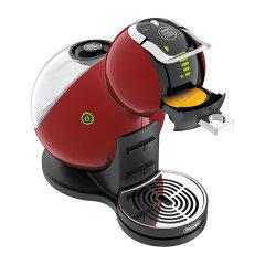 Delonghi/德龙 EDG626DOLCEGUSTO雀巢胶囊咖啡机商家用小型全自动图片