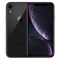 Apple/苹果 iPhone XR 64GB A2108 苹果XR 移动联通电信4G手机 双卡双待图片