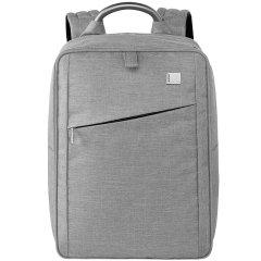 乐上(LEXON) 双肩包电脑包休闲双肩背包旅行包书包图片