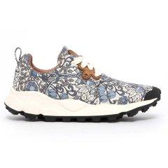 Flower mountain山雾花野情人节 野蔷薇 休闲鞋 情侣时尚运动鞋 男女潮流帆布鞋 跑步鞋 篮球鞋图片