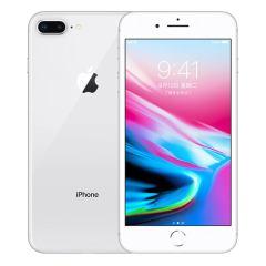Apple iPhone 8 Plus (A1864) 64GB  移动联通电信4G手机图片