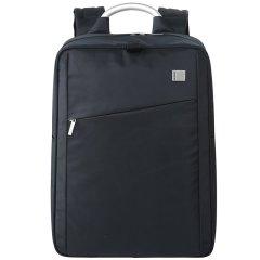 LEXON乐上双肩背包男女士防水商务背包书包图片
