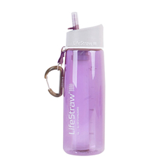 Lifestraw/Lifestraw GO plus生命水壶2代图片