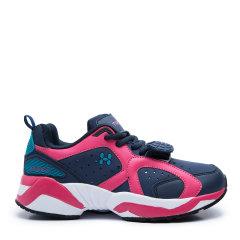 HOTSUIT/HOTSUIT 运动鞋女韩版休闲鞋高帮耐磨减震轻质透气 26011104图片