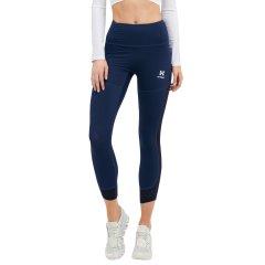 HOTSUIT/后秀  2019夏季 运动紧身裤 女 瑜伽健身裤 弹力运动裤 女图片
