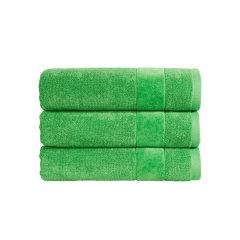 Christy 普瑞斯系列全棉毛巾 手巾单条装40*76cm图片
