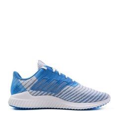 阿迪达斯Adidas 2019春夏 男 climacool 2.0清风低邦透气舒适运动休闲跑步鞋 B75855/B75874/B75892/B75872图片