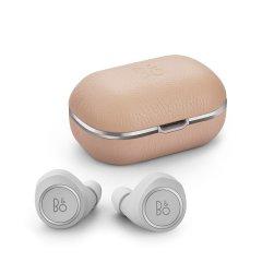 B&O/铂傲 新款 PLAY beoplay E8 2.0 真无线 无线蓝牙入耳式手机运动耳机 bo耳机图片