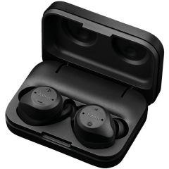 Jabra/捷波朗 Elite Sport 臻跃 真无线智能心率监测运动蓝牙耳机 专业运动耳机 升级版图片