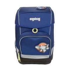 德国Ergobag书包 品牌进口 幼儿园儿童男女宝贝书包 3-6岁图片