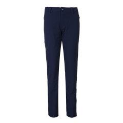 【可用券】MARMOT/土拨鼠新款户外防泼水透气M3软壳裤长裤J85310S图片