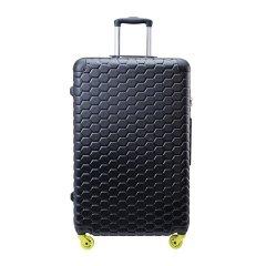 【国内现货】【满额赠品 单拍不发货CARPISA /CARPISA 中性款式树脂聚碳酸酯万向轮旅行箱行李箱拉杆箱图片