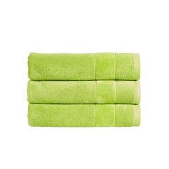 Christy 英国品牌普瑞斯系列全棉舒适毛巾图片