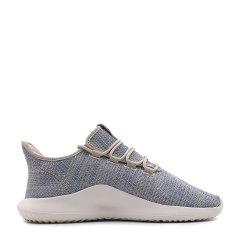 adidas/阿迪达斯 三叶草 中性情侣 TUBULAR小椰子潮流时尚休闲跑步运动鞋 AC8794/AC8791图片