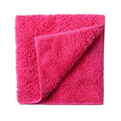 Minky英国进口抗菌百洁布利快多功能厨房魔力擦玻璃除尘家务清洁布抹布洗碗布图片