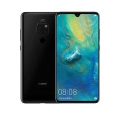 华为  HUAWEI Mate 20  6+64GB 全网通4G手机 双卡双待图片