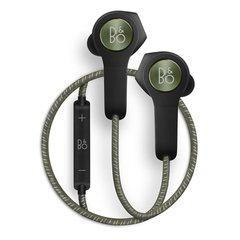 B&O Beoplay H5 蓝牙耳机 安卓苹果系统通用 磁吸断电 入耳运动耳机 BO耳机【两年保修】图片