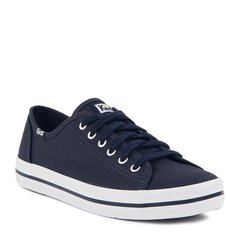 【包税】Keds/Keds 小白鞋女 新款时尚休闲简约舒适低帮 女士纯色帆布鞋 WF54682图片