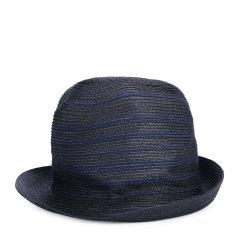 Emporio Armani/安普里奥阿玛尼  帽子 100.00%醋酸纤维  627715-5P513图片