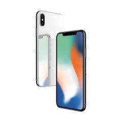 Apple/苹果 iPhone X 64GB 移动联通电信4G手机图片