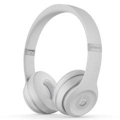 BEATS/BEATS Solo3 Wireless 头戴式 蓝牙无线耳机 手机耳机 游戏耳机图片