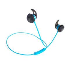 Bose soundsport  无线蓝牙运动耳机 博士耳塞式入耳式抗汗防水耳麦 国行全新 一年质保图片